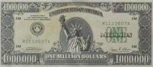 1000000dol-3