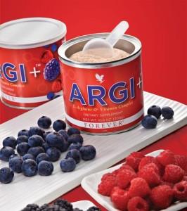 argi_n