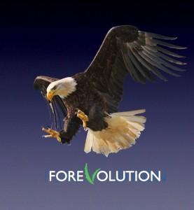 forevolution