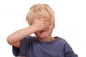 Kak-stressyi-v-detstve-vliyayut-na-psihiku-cheloveka