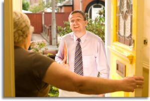 solar-salesman-