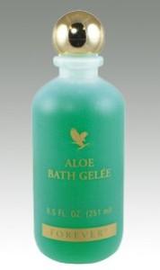 bathgelee