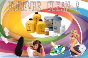 clean9_n