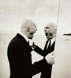 aggression-