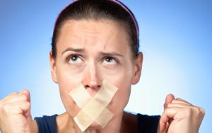 stopSwearing