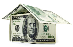 Home_money