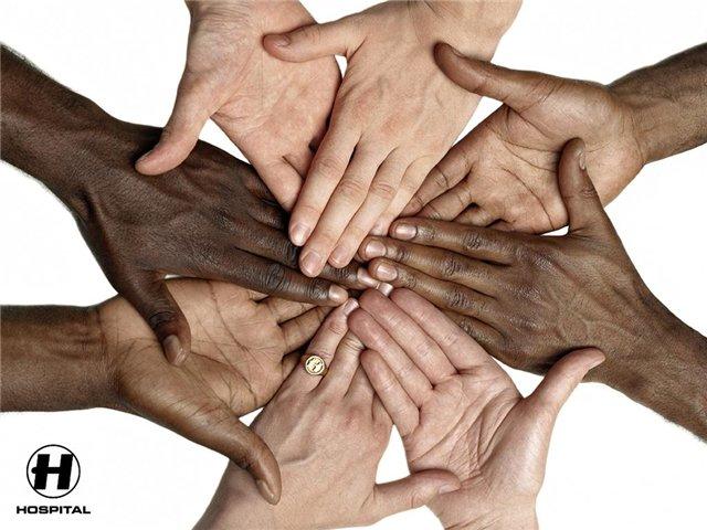 Руки женские сила мужская песня