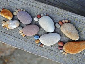 Traces_of_Stones
