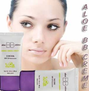 Forever-New-Aloe-BB-Creme