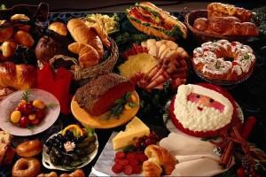 appetite-food