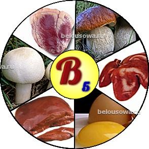 vitaminb5