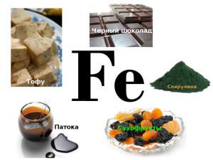 Fe (1)