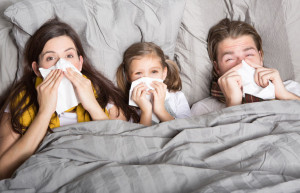 Grippe-le-vaccin-moins-efficace-cet-hiver