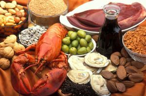 copper_rich_foods