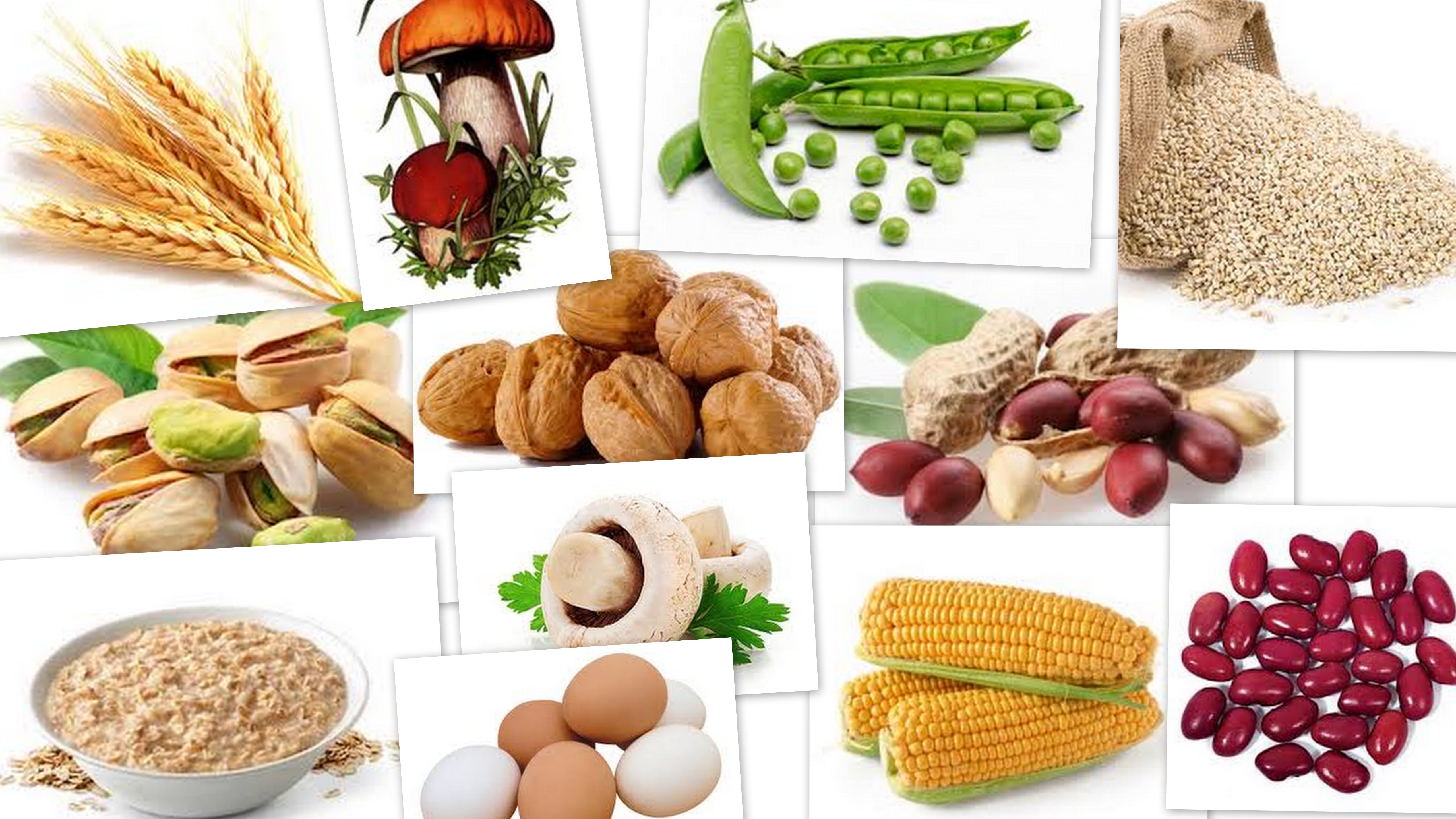никотиновая кислота для снижения холестерина