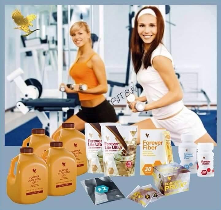 программы похудения в новосибирске