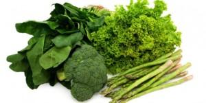 8-sayuran-penghasil-protein-terbaik