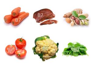 vitamin-v7-vitamin-n-biotin_2