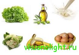 vitaminyi-i-eda-K
