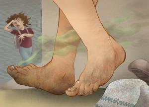 stinky-feet-web