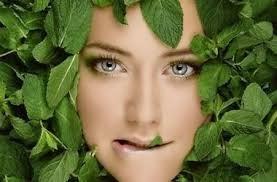 mata v kosmetologii.