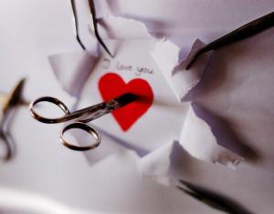 sevgililer-gunu-valentines-day-sevgi-love