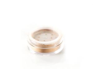 mineral_makeup_natural