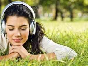 In_the_headphones_